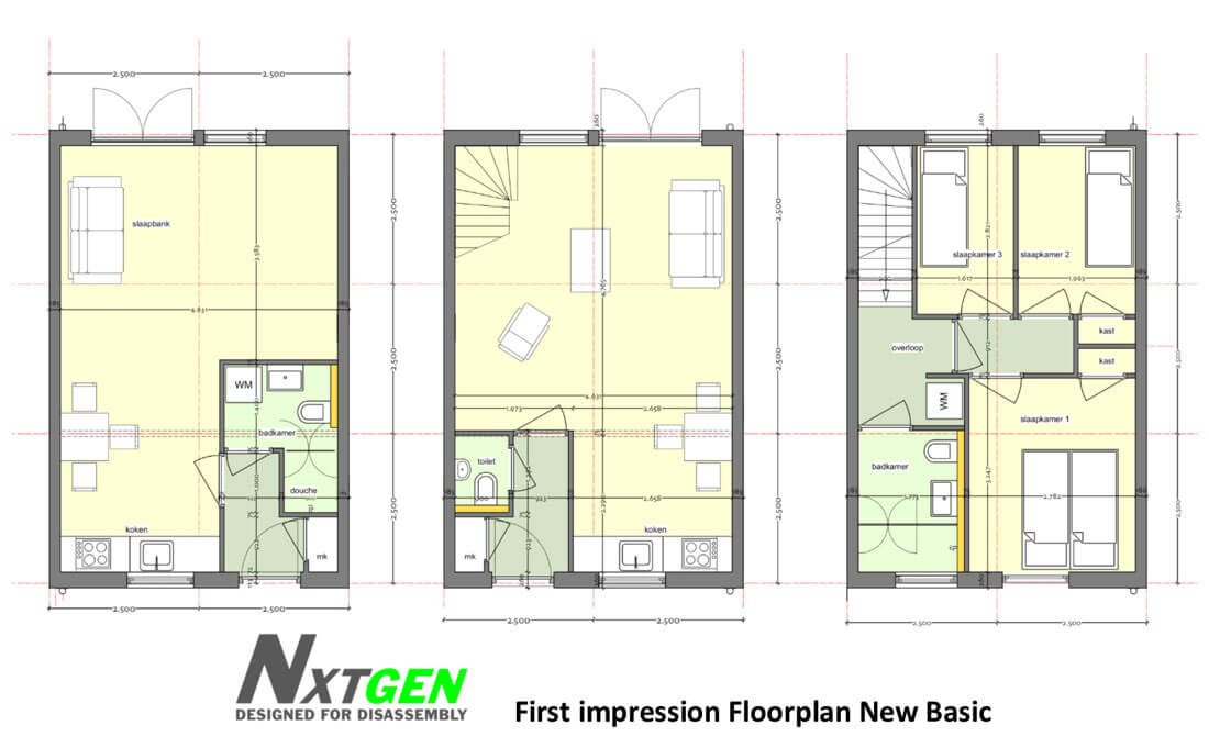 NxtGen-Floorplan-New-Basic